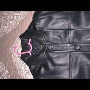 Other - ♠️NEED GONE ASAP♠️Men's Leather Jacket
